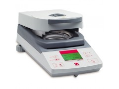 mb35卤素水份测定仪代理商