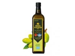 美国进口橄榄油报关公司