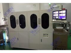 YZ-FPT瓶检机 外观检测设备 机器视觉系统 誉阵科技