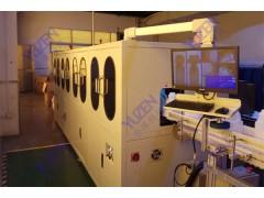 YZ-YPT瓶检机 外观检测设备 瓶体检测 视觉检测