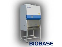二级A2生物安全柜BIOBASE品牌厂家直销