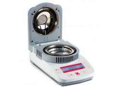 红外水分测定仪mb23