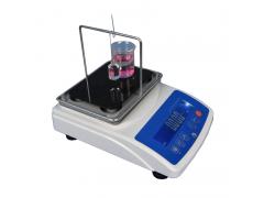 天得牌TD-120L氨水浓度检测仪