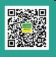 第二十五届中国国际包装工业展览会Sino-Pack2018