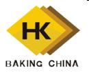 2018第15届中国国际烘焙展览会