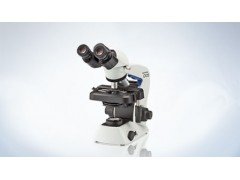 供应奥林巴斯显微镜CX23