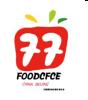 第十六届CF国际食品与加工包装展