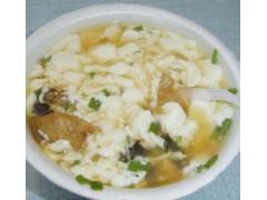 豆腐花,豆花培训