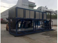 日产5吨直冷式制冰机价格10万