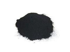优质食品级氧化铁黑