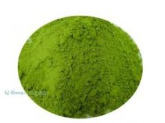 优质食品级氧化铁绿