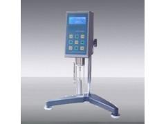 ZY-NDJ-5S数显粘度计 粘度仪