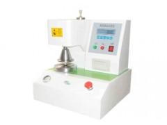 ZY-NP-2纸板耐破度