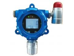 RS485输出Modbus协议 下水道气体探测器