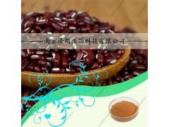 赤小豆提取物,代加工固体饮料,液体饮料,压片糖果