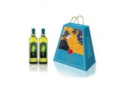 意大利阿茜娅橄榄油