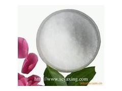 优质饲料级组氨酸盐酸盐生产厂家