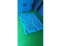 食品包材防潮纸箱纸板离地塑料托盘瓦楞纸板塑料托盘