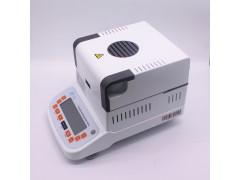 塑料颗粒水分测试仪