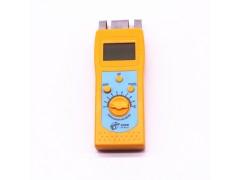 便携式纸张 纸箱 纸板快速水分测定仪