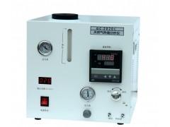 LNG热值测定仪