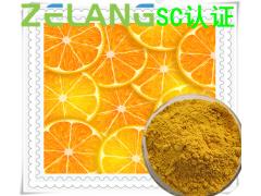 甜橙浓缩粉,代加工压片糖果,固体饮料