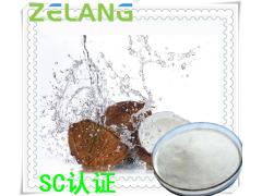 椰子浓缩粉,代加工压片糖果,固体饮料,液体饮料