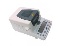 烘干式快速水分测定仪