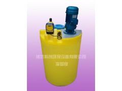 工厂中水回用加药设备价格条款