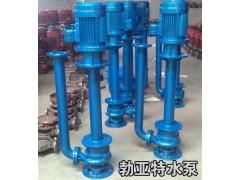 立式泥浆 深井泵 高扬程 水泵参数