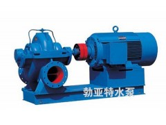 矿用 耐磨 热水循环泵 低流量 大扬程 价格