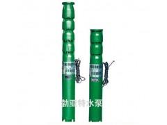 环保 电动给水泵 立式 重量轻 水泵厂家