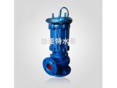 污水泵 耐用 家用微型水泵 价格