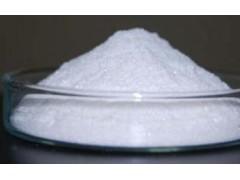 IPTG诱导剂 厂家价格供应
