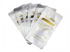 专业定制生物医药铝箔袋
