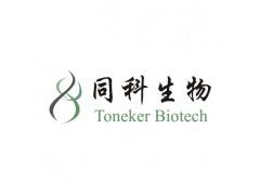 同科生物基因定点突变技术服务