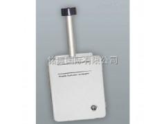 美国哈达斯特环境颗粒物采样器DS2.5