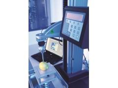 TA1物性分析仪/质构仪
