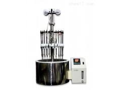 北京众信佳仪公司氮吹仪ZX-DC得到药检单位认可