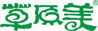 上海草原美食品有限公司