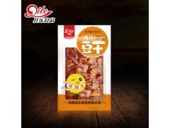 其乐豆干 鸡汁豆干 红枣豆干 莲藕豆干 芝麻豆干 盐焗豆干
