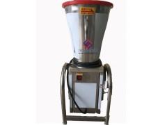 新款热销 20升果汁机价格,榨汁机,水果打汁机,蔬菜榨汁打汁