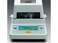 赛多利斯水份测定仪MA35报价|价格