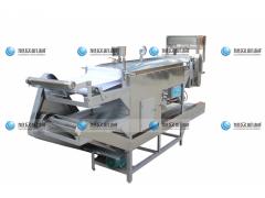 供应旭众一机多用河粉机 沙河粉机 河粉生产线 全套河粉机设备
