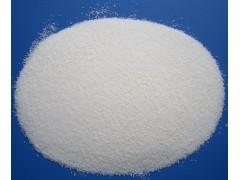 亚硝酸钠 |7632-00-0 |99%|企业标准