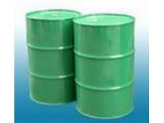 叶绿素铜钠盐厂家直销品质保证