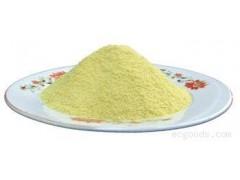 玉米淀粉现货供应品质保证
