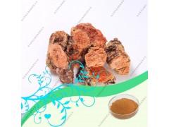 红景天提取物,红景天苷,洛塞维1~10%