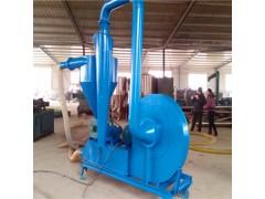 化工粉末气力输送机 散装稻谷装卸车气力输送机水泥粉料气力输送
