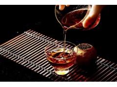 顺升号小青柑普洱茶有益身体健康的功效